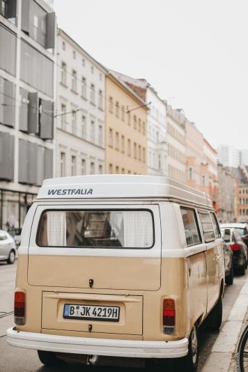 Berlin City trip blog voyage europe three minds My Goodness